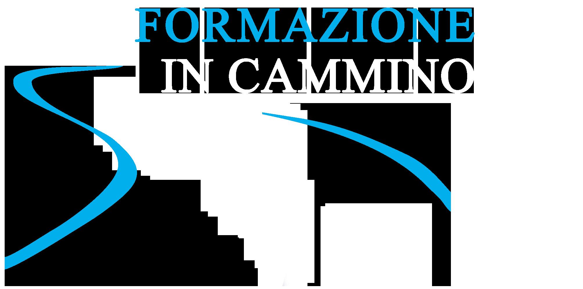 FormAZIONE IN CAMMINO
